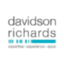 Davidson-Richards on Elioplus