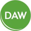 Daw logo icon