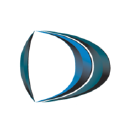 Dawa Solutions Group logo icon