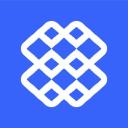 Dawex logo icon