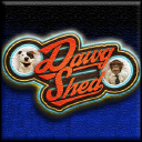 Dawg Shed logo icon