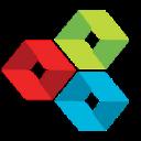 Dawgs Inc logo icon