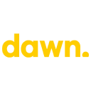 Dawn Capital logo icon