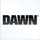 Dawn Equipment Company Privacy Policy logo icon