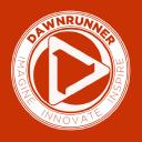 Dawnrunner logo icon