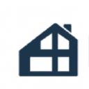 Dawnus logo icon