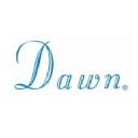 About Dawn logo icon