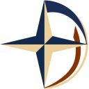 Dawood Engineering Inc logo