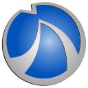Dawro logo icon