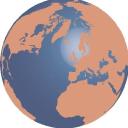 Dawson Shanahan logo icon