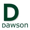 Dawson Construction-logo