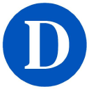 Dawson College logo icon
