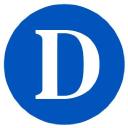 My Dawson College - Send cold emails to My Dawson College
