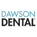 Dawson Dental Centres logo icon