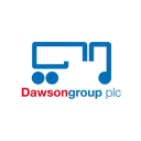 Dawsongroup Plc logo icon