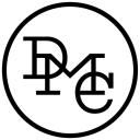 Dawsonmetal logo icon