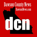 Daily News Updates logo icon