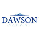 Dawson School logo icon