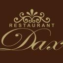 Dax logo icon
