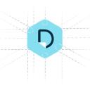 Daxima logo icon