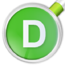 Day Finder logo icon