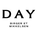Day logo icon