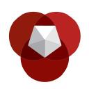 Welcome To Daya Dimensi Indonesia logo icon