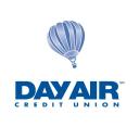 Day Air logo icon