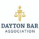 Dayton Bar Association logo icon