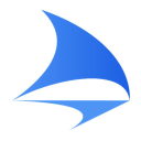 Day Blink Consulting logo icon