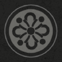 Day Block Brewing logo icon