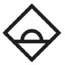 Daybreaker logo icon
