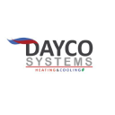 Dayco Systems logo icon