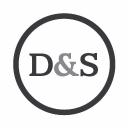 Daykin & Storey logo icon
