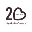 Daylesford logo icon