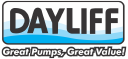 Dayliff logo icon