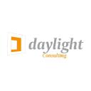 Daylight logo icon