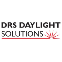 Daylight Solutions logo icon