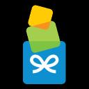 Daymaker logo icon