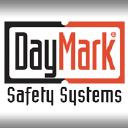 Day Mark Safety logo icon