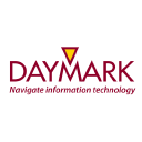 Daymark Solutions on Elioplus