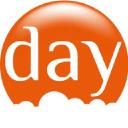 Dayofdubai logo icon