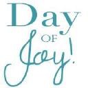 dayofjoy.org logo