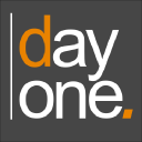 Day One logo icon