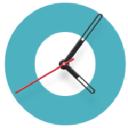 Dayonline logo icon