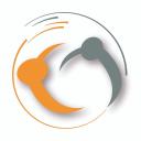 Daysha Consulting logo icon