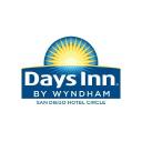 Days Inn logo icon