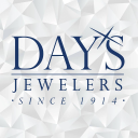 Day's Jewelers logo icon