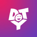 Days Of The Year logo icon