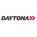 Daytona logo icon